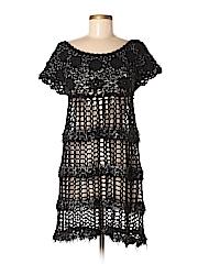FORLA PARIS Women Casual Dress Size M