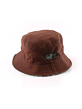 Goorin Bros. Sun Hat Size L