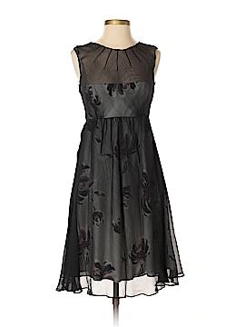 Steve Madden Cocktail Dress Size 4