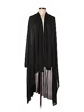 Lumiere Cardigan Size M