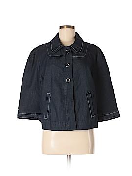 Cato Jacket Size 14 - 16