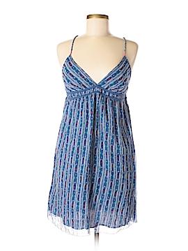 Aerie Casual Dress Size L