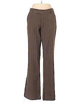 Joie Dress Pants Size 8