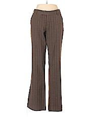 Joie Women Dress Pants Size 8