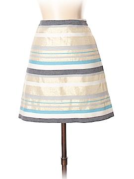 Ann Taylor LOFT Outlet Formal Skirt Size 2 (Petite)