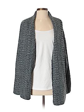 525 America Cardigan Size XS