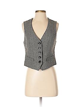 The Limited Tuxedo Vest Size S