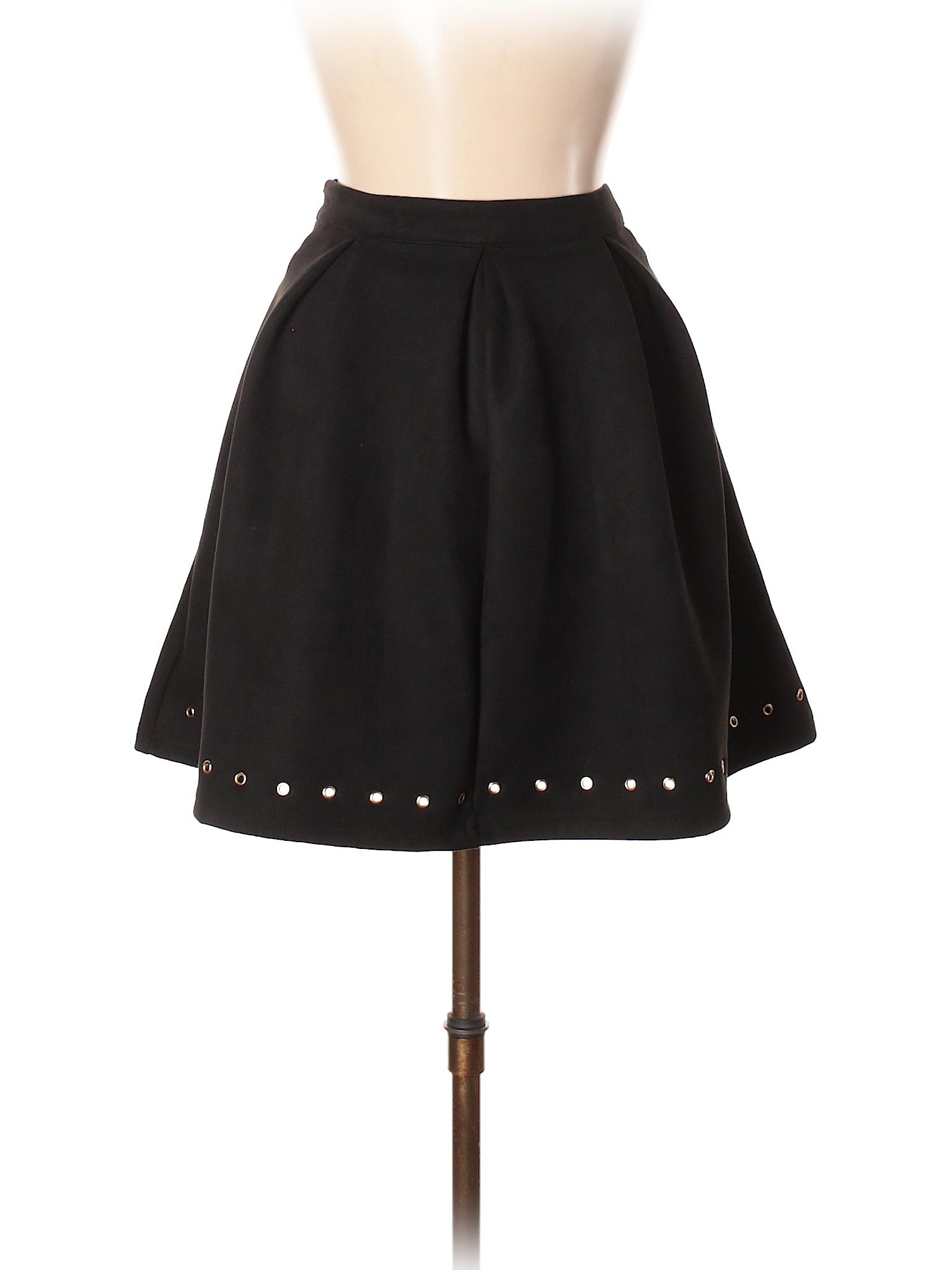 Skirt Boutique Boutique Boutique Skirt Casual Casual Boutique Casual Skirt Casual aWRqqvUTF