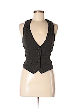 Stooshy Vest Size M
