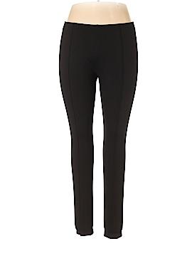 Lauren by Ralph Lauren Casual Pants Size 1X (Plus)