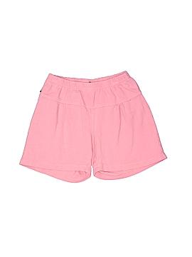 Tea Collection Skirt Size 7