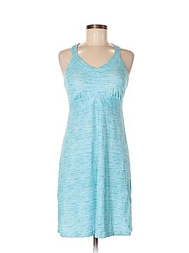 ZeroXposur Casual Dress Size M