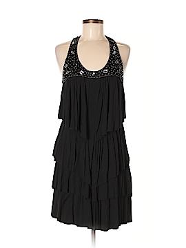 Louise Et Cie Cocktail Dress Size M