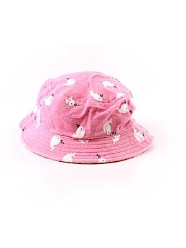 Goorin Bros. Sun Hat Size M
