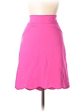 Carmen Carmen Marc Valvo Casual Skirt Size 12