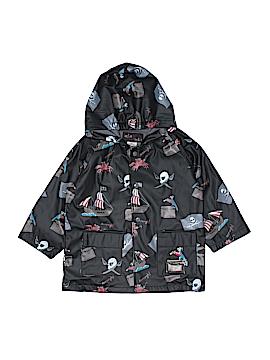 Foxfire Raincoat Size 2T