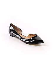 DV by Dolce Vita Women Flats Size 8 1/2