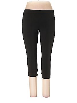Gap Body Leggings Size XL