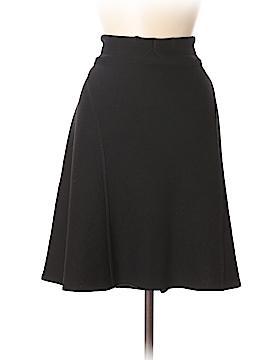 Leifsdottir Casual Skirt Size L