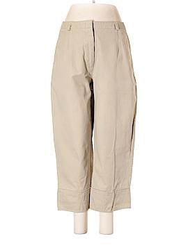 Fashion Bug Khakis Size 10