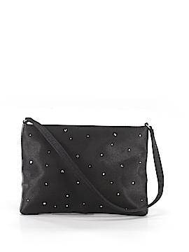 Esprit De.Corp Shoulder Bag One Size
