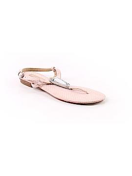 Michael Kors Sandals Size 37.5 (EU)