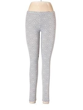 Flirtitude Leggings Size M