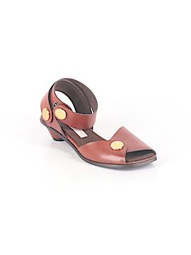 Stella McCartney Sandals Size 35 (EU)