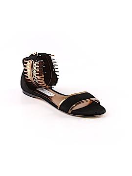 Jimmy Choo Sandals Size 38 (EU)