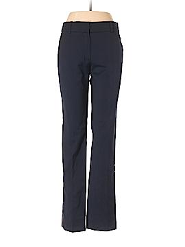 Sandro Dress Pants Size 36