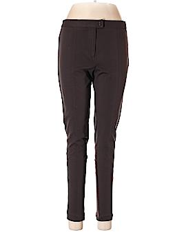 Cremieux Casual Pants Size 12