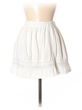 Ara Casual Skirt Size M