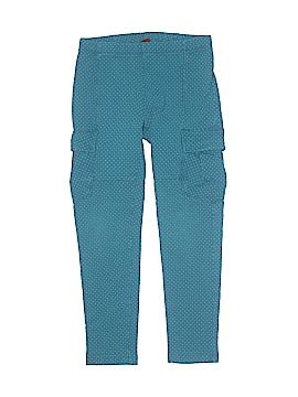 Tea Cargo Pants Size 7