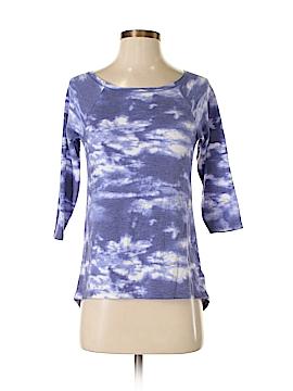 Bcg 3/4 Sleeve T-Shirt Size XS