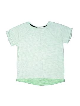 Lands' End Sweatshirt Size 16