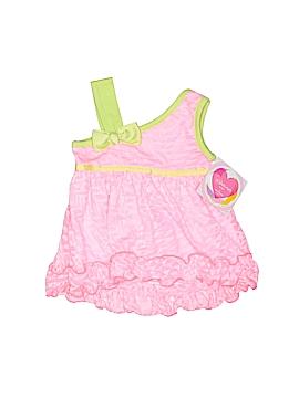 Youngland Baby Dress Size 12 mo