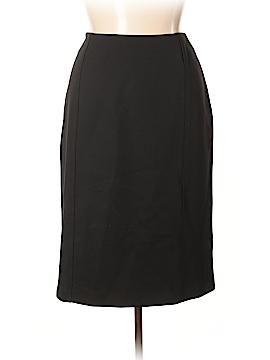 Anne Klein Casual Skirt Size 20w (Plus)