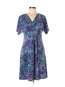 Three Seasons Casual Dress Size S