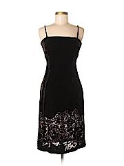 Helen Wang Women Cocktail Dress Size 6