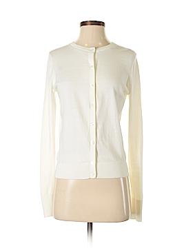 Ann Taylor LOFT Cardigan Size S