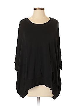 Karen Kane Short Sleeve Top Size XS