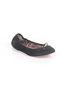 Sam Edelman Flats Size 8