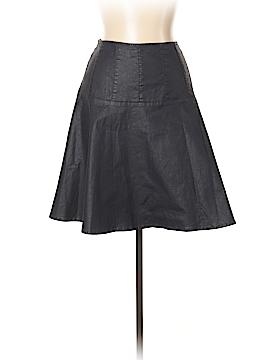 Lauren Jeans Co. Casual Skirt Size 10