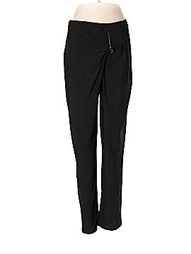 Sun Light Casual Pants Size Med (2)