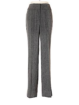 Insight Dress Pants Size 8