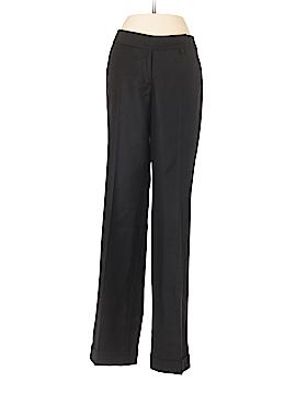 Gant Wool Pants Size 6