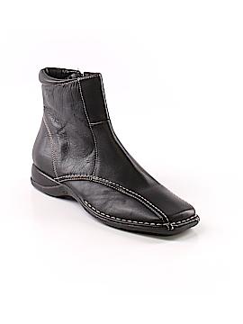 Pikolinos Ankle Boots Size 36 (EU)