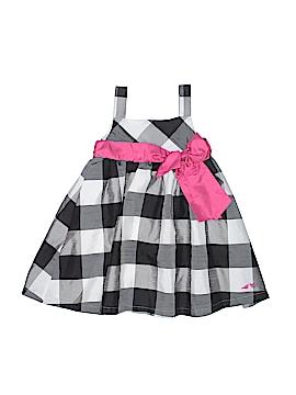 Lilybird Dress Size 4T