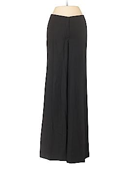 Chico's Dress Pants Size XS (000)
