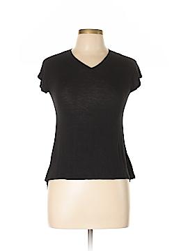 Erge Designs Short Sleeve T-Shirt Size L